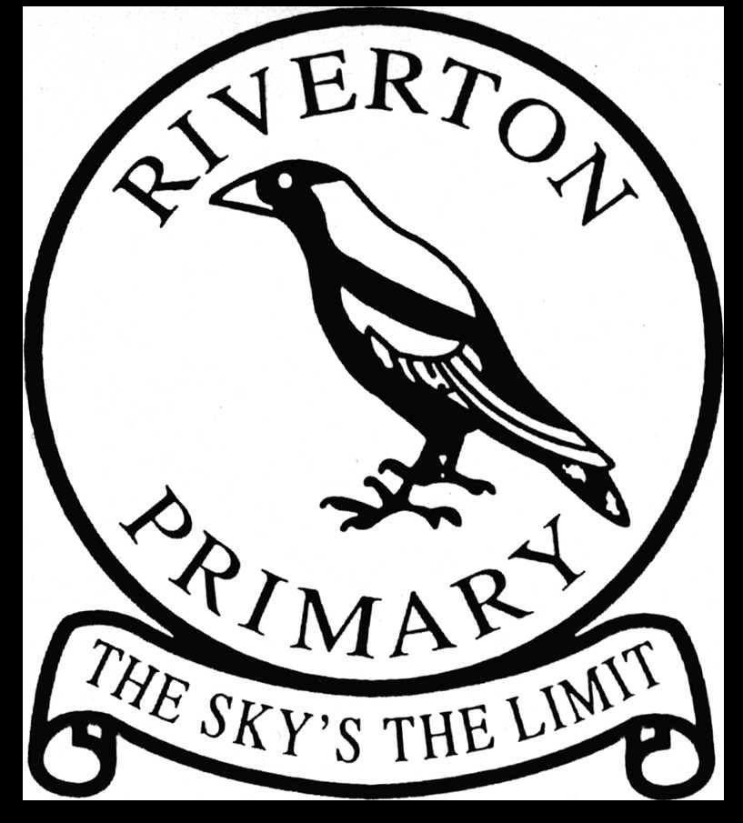 Riverton Primary School